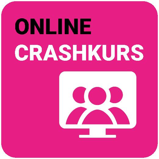 Assessor-Online-Crashkurs im Strafrecht im Oktober 2021