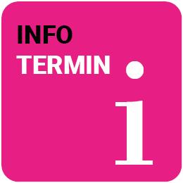 Online Info für Referendarinnen und Referendare am Dienstag, 27.04.2021 um 19.00 Uhr