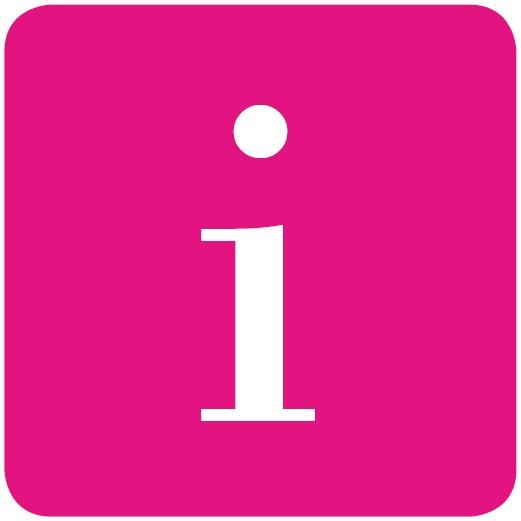 INFO: Alle Kurse finden weiterhin online statt
