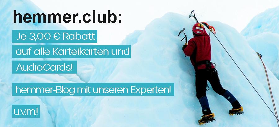 - hemmer.club