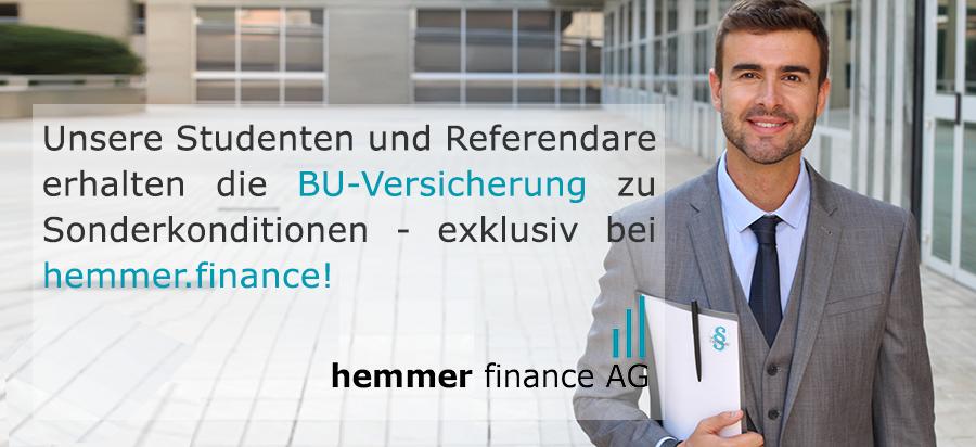 - hemmer-finance