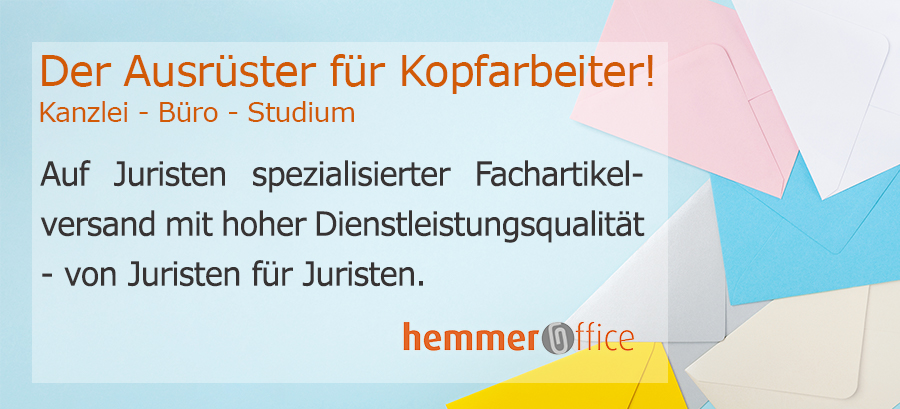- hemmer.office